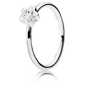 """Pandora Ring """"190977"""", 925er Silber"""