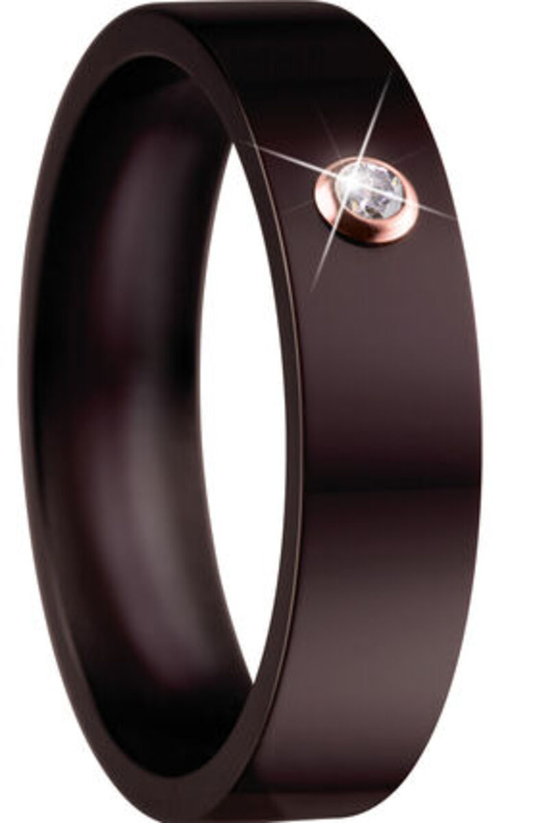 Bild 1 von Bering Innen-Ring, braun, braun