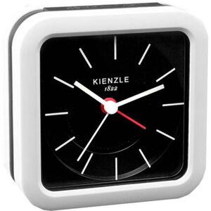 """Kienzle Funk-Wecker """"A00446-720"""""""