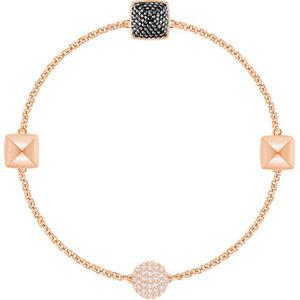 """Swarovski Damen Armband Remix Strand Spike """"5365753"""""""