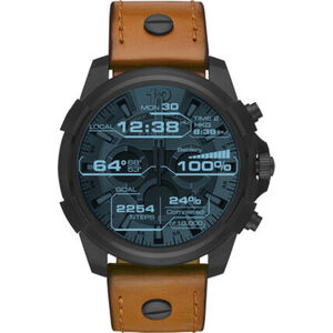 "Diesel ON Herren Smartwatch Full Guard ""DZT2002"""