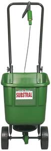 Substral Universal-Schleuderstreuer EasyGreen Substral