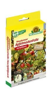 Nachfüllpack für Neudomon Apfelmaden Falle Neudorff