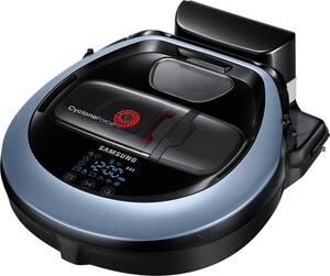Staubsauger-Roboter Power Bot VR7000 - VR2GM7050UU1 Samsung