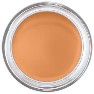 NYX Professional Makeup Concealer 18 Golden Concealer 7.0 g