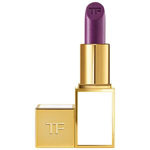 Tom Ford Lippen-Make-up Georgie Lippenstift 2.0 g