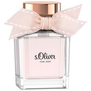 s.Oliver s.Oliver For Her  Eau de Parfum (EdP) 30.0 ml