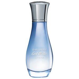 Davidoff Cool Water Woman  Eau de Parfum (EdP) 30.0 ml
