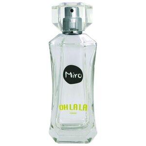 Miro Oh La La  Eau de Parfum (EdP) 50.0 ml