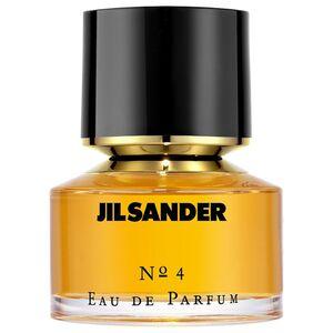 Jil Sander No. 4  Eau de Parfum (EdP) 30.0 ml