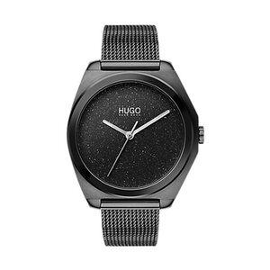 Hugo Chronograph Imagine 1540026