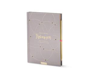 Buch »Folge deinen Träumen«