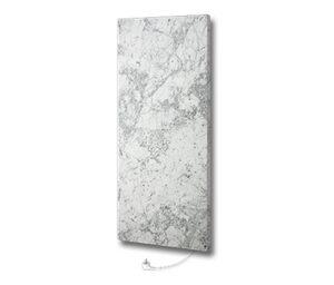 Marmony®-Infrarotheizkörper »Carrara-Marmor C 780«, 800 Watt