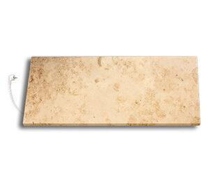 Marmony®-Infrarotheizkörper »Jura-Marmor M 800«, 800 Watt