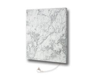 Marmony®-Infrarotheizkörper »Carrara-Marmor C 480«, 500 Watt