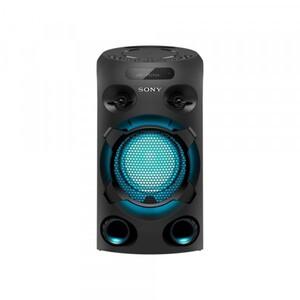 Sony Bluetooth Lautsprecher MHC-V02 ,  All-in-one High Power Audio System