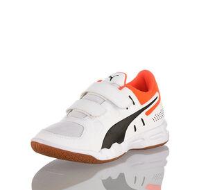 Puma Sneaker - AURI V JR