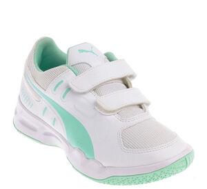 Puma Sneaker - AURIZ V JR