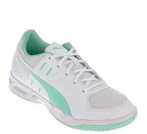 Puma Sneaker - AURIZ JR