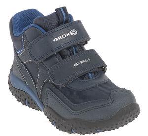 GEOX Mid-Cut Boots