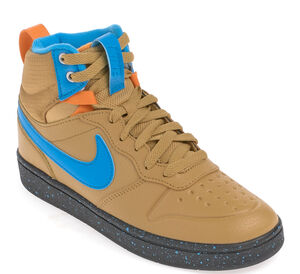 NIKE Midcut-Sneaker