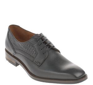 LLOYD Business-Schuh - TOMASO