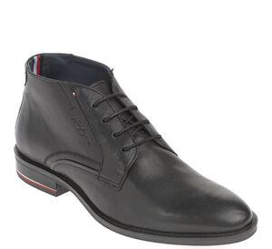 Tommy Hilfiger Business-Schuh