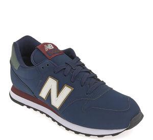 New Balance Sneaker - GM500WBP