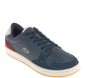 Lacoste Sneaker - MASTERS CUP