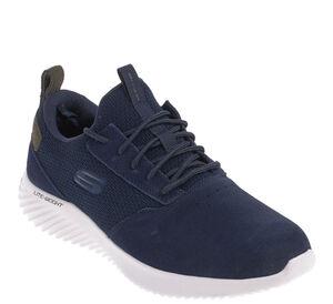 Skechers Sneaker - Bounder
