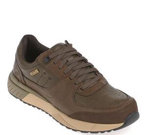 Skechers Sneaker - Felano