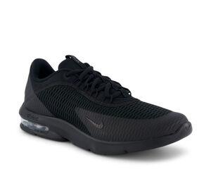 NIKE Sneaker - AIR MAX ADVANTAGE