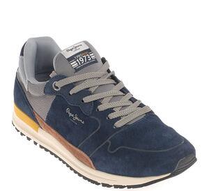 Pepe Jeans Sneaker - TINKER PRO RACER