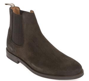 Gant Chelsea-Boots - MAX