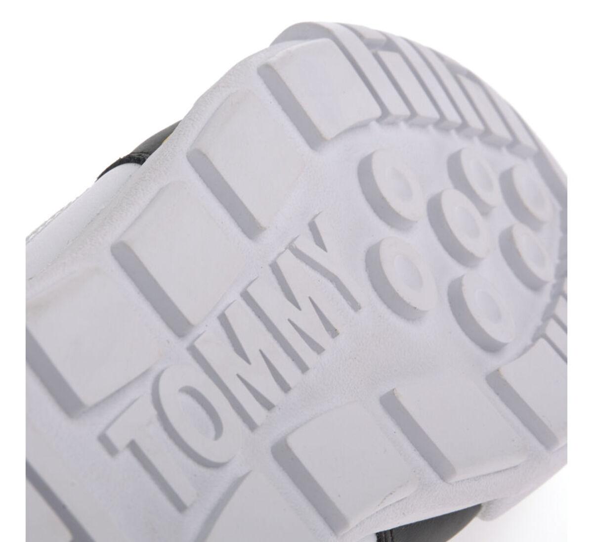 Bild 4 von Tommy Jeans Sneaker - SIGNATURE