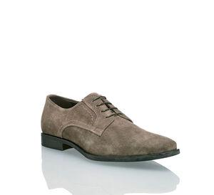 Varese Business-Schuh - FARON