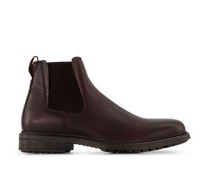 Varese Chelsea-Boots - ACORES