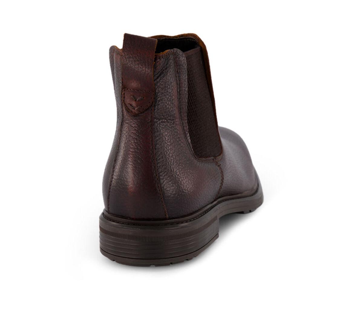 Bild 3 von Varese Chelsea-Boots - ACORES