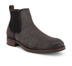 Varese Chelsea-Boots - ROMEO