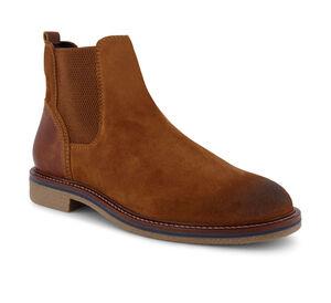 Varese Chelsea-Boots - RINO