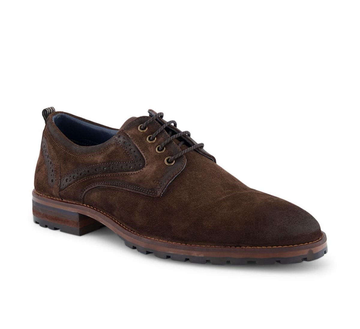 Bild 1 von Varese Business-Schuh
