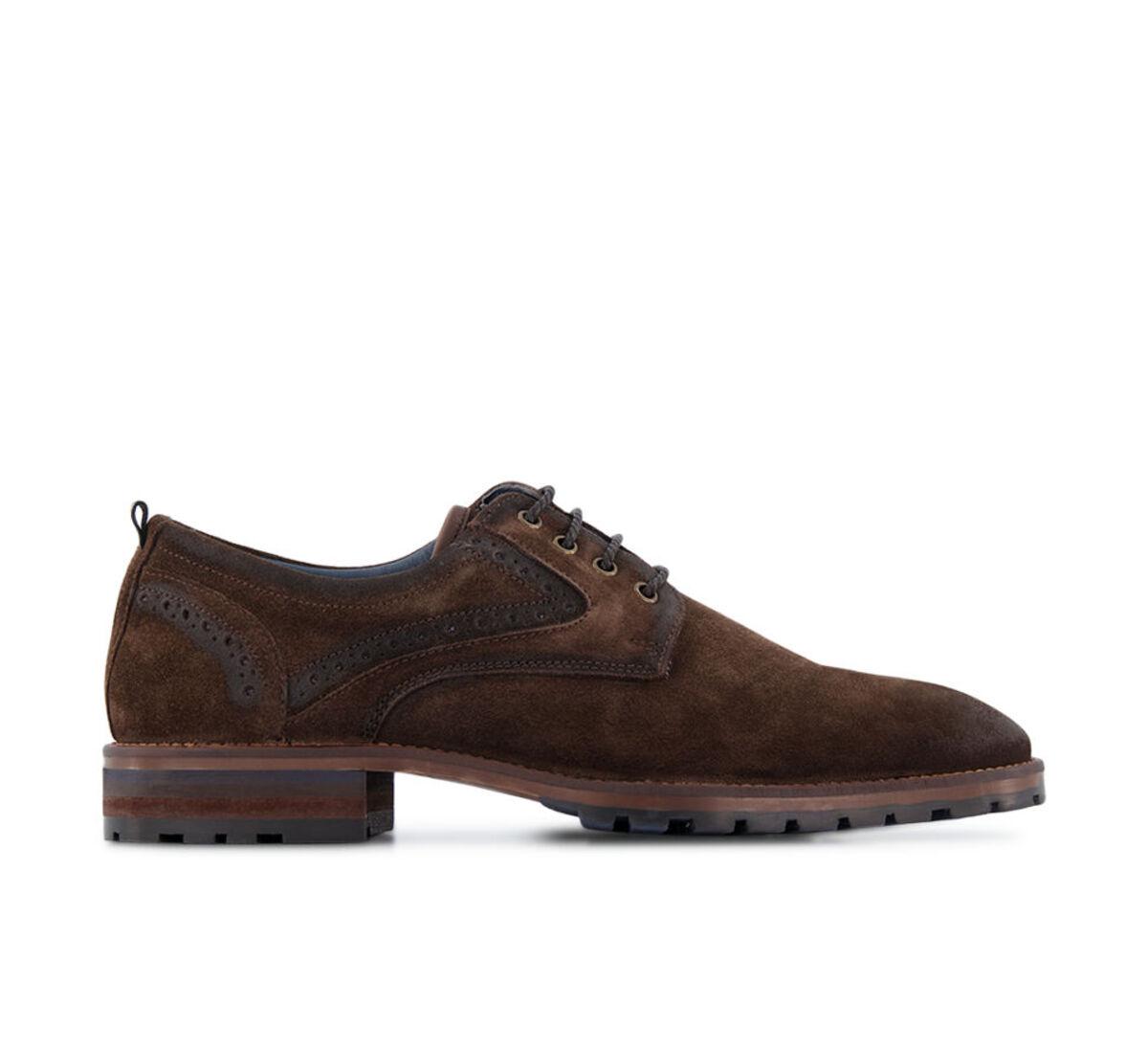 Bild 2 von Varese Business-Schuh
