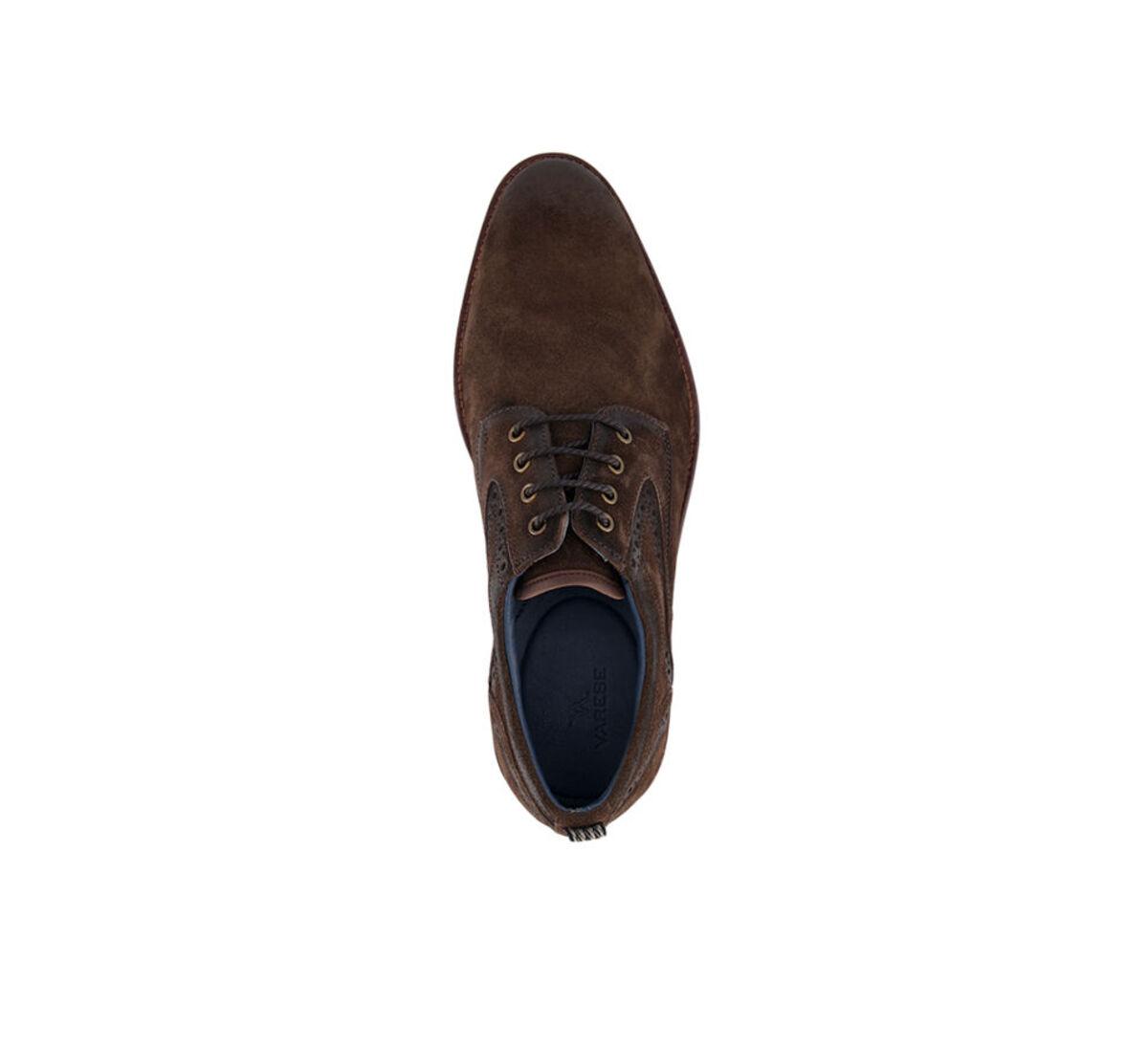 Bild 3 von Varese Business-Schuh