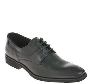 LLOYD Business-Schuh - RENZO