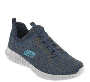 Skechers Sneaker - HARTNELL ELITE FLEX