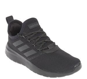 adidas Sneaker-LITE RACER REBORN