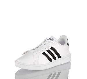 adidas Sneaker - GRAND COURT