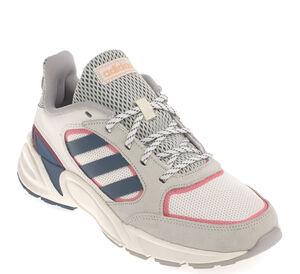 adidas Sneaker - GOS VALATION