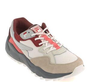 Fila Sneaker - VAULT CMR JOGGER CB LOW WMN