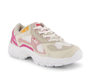 Fila Sneaker - SELECT LOW WMN